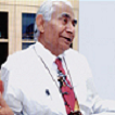 Vasdev Ji